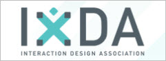 Phoenix Chapter of the IXDA