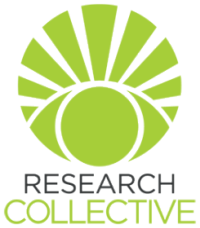 Research Collective