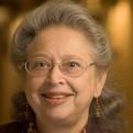 Stephanie Rosenbaum
