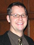 Chris Farnum