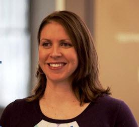 Danielle Cooley